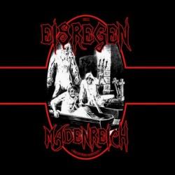 Eisregen - Madenreich EP (Limited Digi)