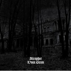 Atrophie/Voin Grim Split