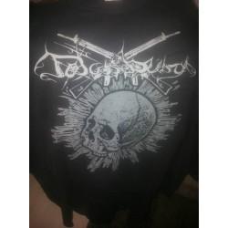 Totenburg Shirt Size L