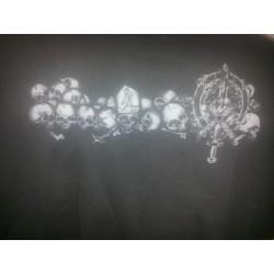 Nordreich Shirt L
