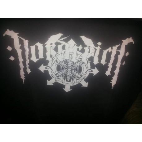 Nordreich Logo Shirt Size M