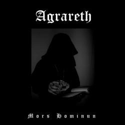 Agrareth - Mors Hominum (Digi)
