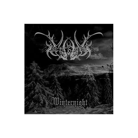 Nightforest - Winternight (Winter Edition)