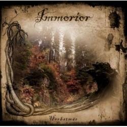 Immorior - Herbstär