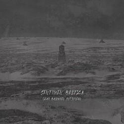 Sentimen Beltza - Izar basoaren hutsunean (Die Hard Edition Digi)
