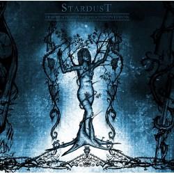 Stardust - Fragmente Eines Gebrochenen Lebens (Digi)