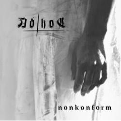 Ad-hoC - nonkonform
