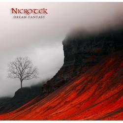 Nicrotek - Dream Fantasy