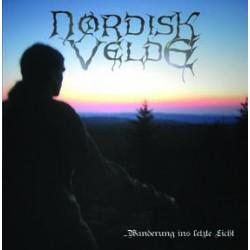 Nordisk Velde - Wanderung ins letzte Licht
