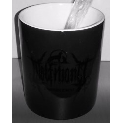 Wolfmond Production Magic Cup