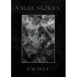 Vague Stories - P​.​W​.​M​.​I​.​T.