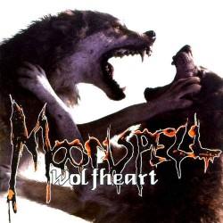 Moonspell - Wolfheart (Digi)