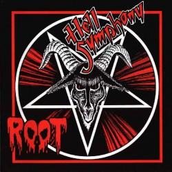 Root - Hell Symphony (Digi)