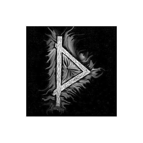 Thurisaz - Thurisaz LP