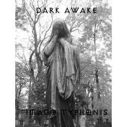 Dark Awake - Imago Typhonis