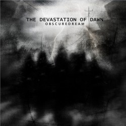 ObscureDream - The Devastation Of Dawn