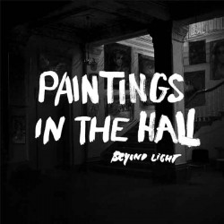 Beyond Light - Paintings in the Hall