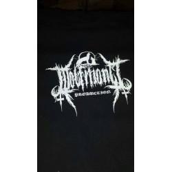 Wolfmond Shirt XL