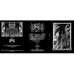 Ashtavakra/Orek Split (A5 Digi)