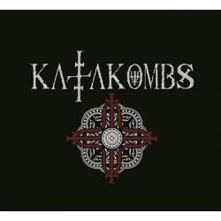 Katakombs - Katakombs