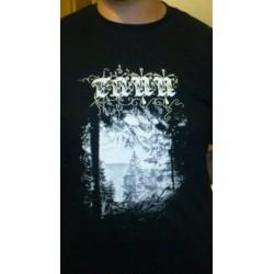 Tann Shirt (L)