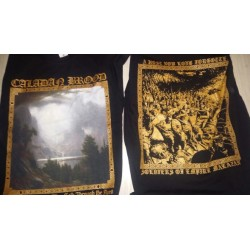 Caladan Brood Shirt Size: XL