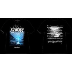Saor - Guardians Shirt L