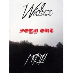 Widuz – MCMIV EP
