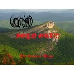 Voin Grim - Die Goldene Wiege EP