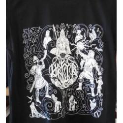 Urfyr Nordgötter Shirt L