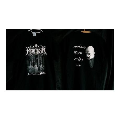 Pestheim Shirt L