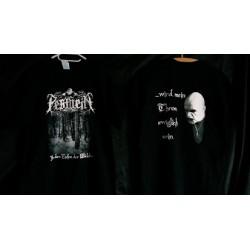 Pestheim Shirt XXL