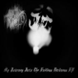 Nebeltod - My Journey Into Endless Darkness EP