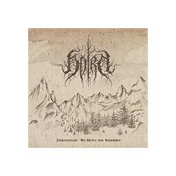 Horn - Jahreszeiten/Die Kraft Der Szenarien (2 CD, Digipack)