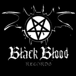 Black Blood Records