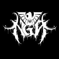 Necro Genocide Records