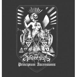 Adversus - Principium Ascensionis EP