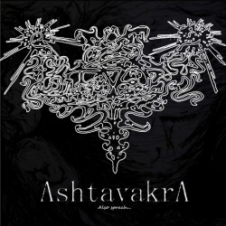 Ashtavakra - Also sprach... (Demo)
