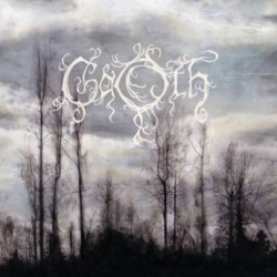 Gaoth - Dying Season's Glory
