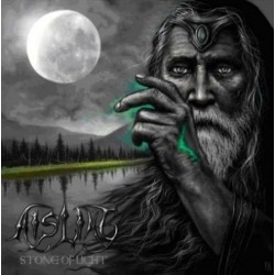 Aisling - Stone Of Light