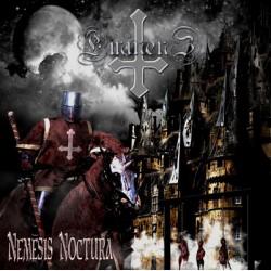 Eminenz - Nemesis Noctura