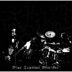 Ewig Frost - Blue Septime Winters
