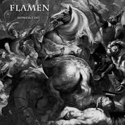 Flamen - Supremo Die EP