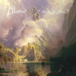 Eldamar / Dreams Of Nature Split