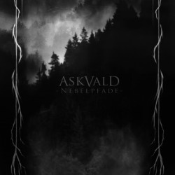 Askvald - Nebelpfade (Digi)