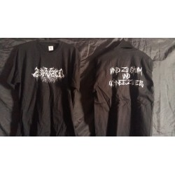 Askvald Shirt L
