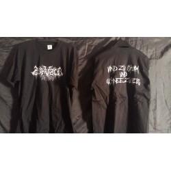 Askvald Shirt M