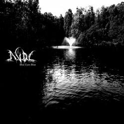 A.V.D.L. - Blue Eyes Blue EP