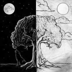 All My Sins - Lunar/Solar EP