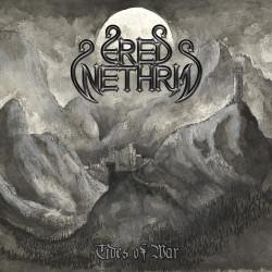 Ered Wethrin - Tides Of War (Digi)